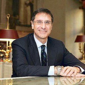 Barbaro commenta la riforma Sport e Salute e presenta il suo DDL