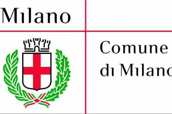 Linee guida per la riapertura delle attivita economiche produttive ricreative – Comune di Milano