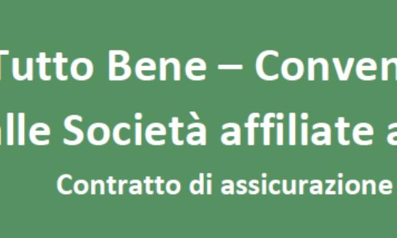 COVID-19. IL NUOVO CONTRATTO DI ASSICURAZIONE SANITARIA