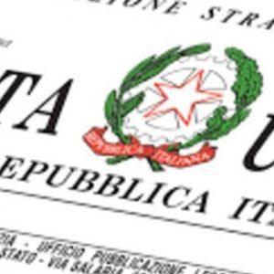 Decreto Ristori. Le misure previste dal Governo