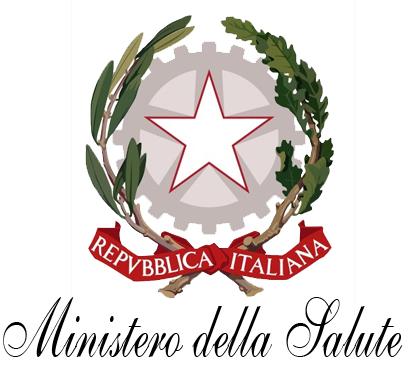 Certificati medici: il Ministero della Salute chiarisce la normativa